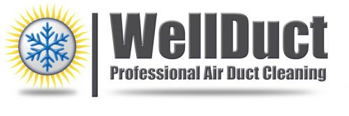 WellDuct Professional Air Duct Cleaning Hackensack New Jersey