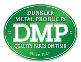 Dunkirk Metal Products Dunkirk New York