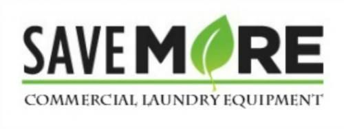 SaveMore Commercial Laundry Southside Alabama