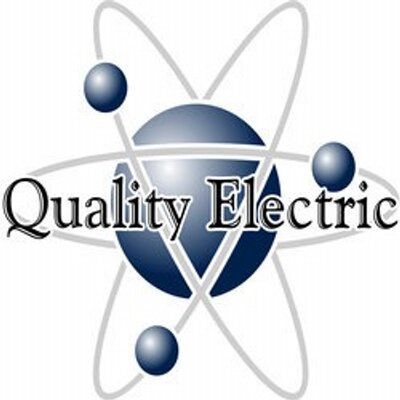 Quality Electric Swoyersville Pennsylvania
