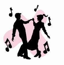 "Lamoille River Swingers ""Ice Cream Social and Fifties Dance"" Morrisville Vermont"