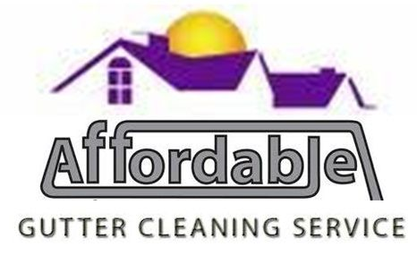 Affordable Gutter Cleaning Service Powder Springs Georgia