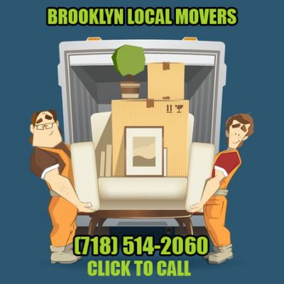 Brooklyn Local Movers Brooklyn Vermont