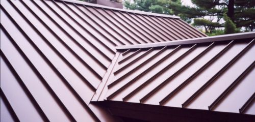 One Shot Roofing in St. Louis St. Louis Missouri