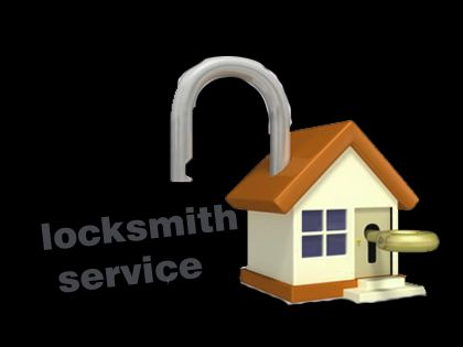 Welby Locksmith