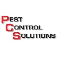 Pest Control Solutions Gilbert Arizona