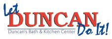 Duncan's Bath & Kitchen Center Poland Ohio