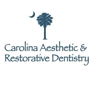 Carolina Aesthetic & Restorative Dentistry Columbia South Carolina