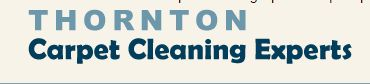 Thornton Carpet Cleaning Specialists Thornton Colorado