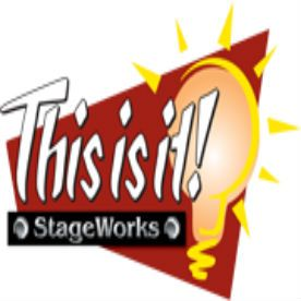 This Is It! StageWorks, LLC hoboken New Jersey