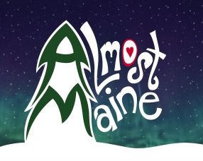Stowe Theatre Guild presents  'Almost, Maine' Stowe Vermont
