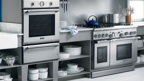 Appliances Services Specialists Inc. Costa Mesa California