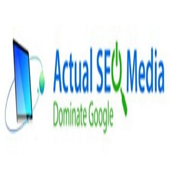 Houston Seo Houston Texas