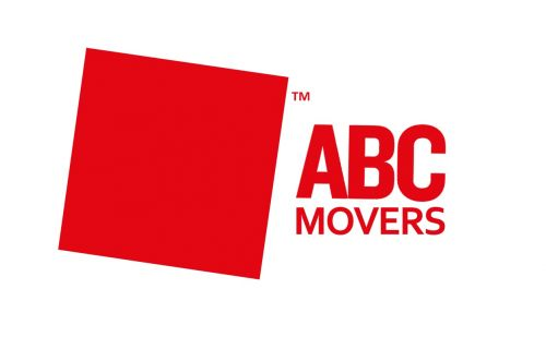 ABC Movers Seattle Seattle Washington