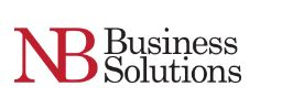 NB Business Solutions LLC Pearland Texas