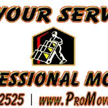 At Your Service Professional Movers Melbourne Florida