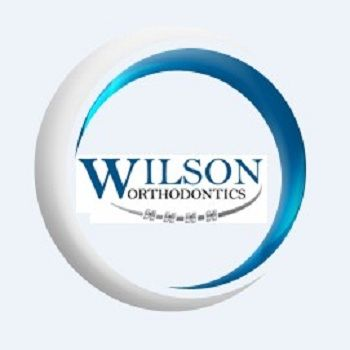 Wilson Orthodontics Durham North Carolina