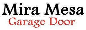 Garage Door Repair Mira Mesa Mira Mesa California