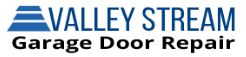 Valley Stream Garage Door Repair Valley Stream New York
