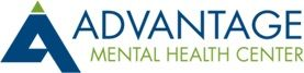 Advantage Mental Health Center Clearwater Florida