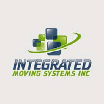 Integrated Moving Systems Inc. Hyattsville Maryland