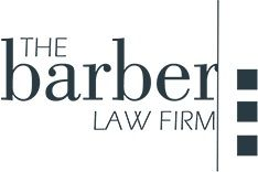 The Barber Law Firm, PC Plano Texas
