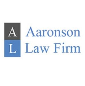 Timeshare Attorney longwood Vermont