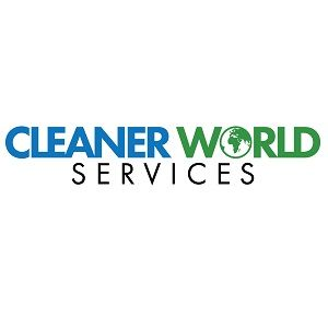 Cleaner World Services San Diego California