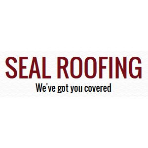 Seal Roofing Philadelphia Pennsylvania