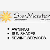 Sunmaster Products Inc San Marcos California