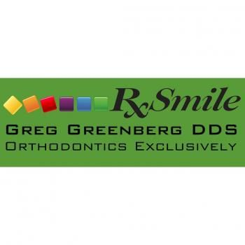RxSmile Frisco Orthodontics Frisco Texas