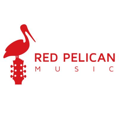 Private Music Lessons in Los Angeles, CA - Red Pelican Music - Los Angeles California