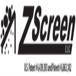 ZScreen LLC Phoenix Arizona