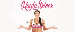 sweat with kayla reviews Miami Florida