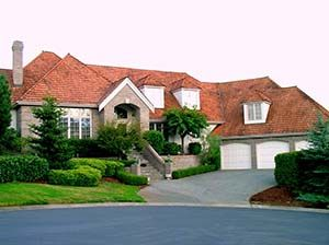 Brooklyn Center Garage Door Repair Brooklyn Center Vermont
