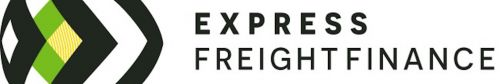 Express Freight Finance Bountiful Utah