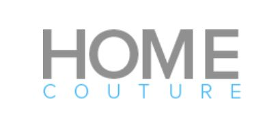 home couture Hollywood Florida