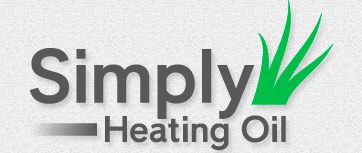 Simply Heating Oil plainville Connecticut