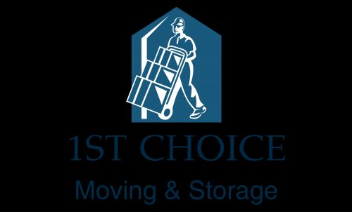 1St Choice Movers Philadelphia Pennsylvania