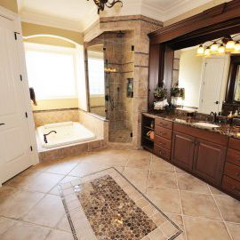 Scruggs Rugs And Floor Coverings Milton Florida