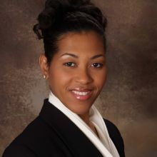 Law Office of Nadine A. Brown, P.A. Winter springs Florida