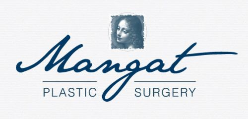 Mangat Plastic Surgery Edwards Colorado