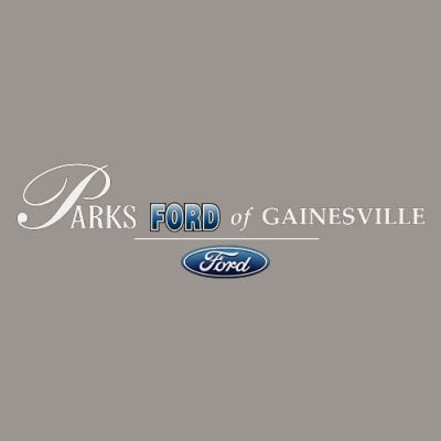 Parks Ford Lincoln of Gainesville Gainesville Florida
