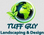 Tuff Guy Landscaping New Caney Texas