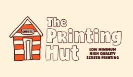 Printing Hut Absecon New Jersey
