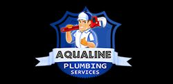 Aqualine Plumbing LLC Surprise Surprise Arizona