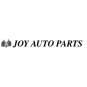 Joy Auto Parts Store Chester New Jersey