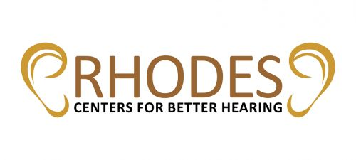 Rhodes Centers for Better Hearing Brookport Illinois