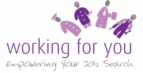 Find jobs in Cork, Kerry, Limerick, Ireland at workingforyou.ie Kerry Vermont