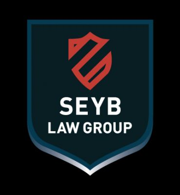 Seyb Law Group Tustin California